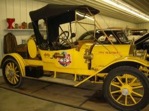 1911model32