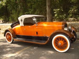 1922model34b